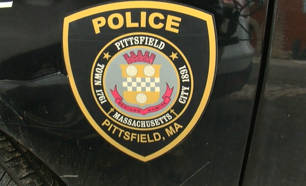 Roads closures in Pittsfield scheduled for photoshoots this week