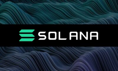 Solana Price Analysis : SOL Price is Above Crucial Support level ! Where it Heads Next ?