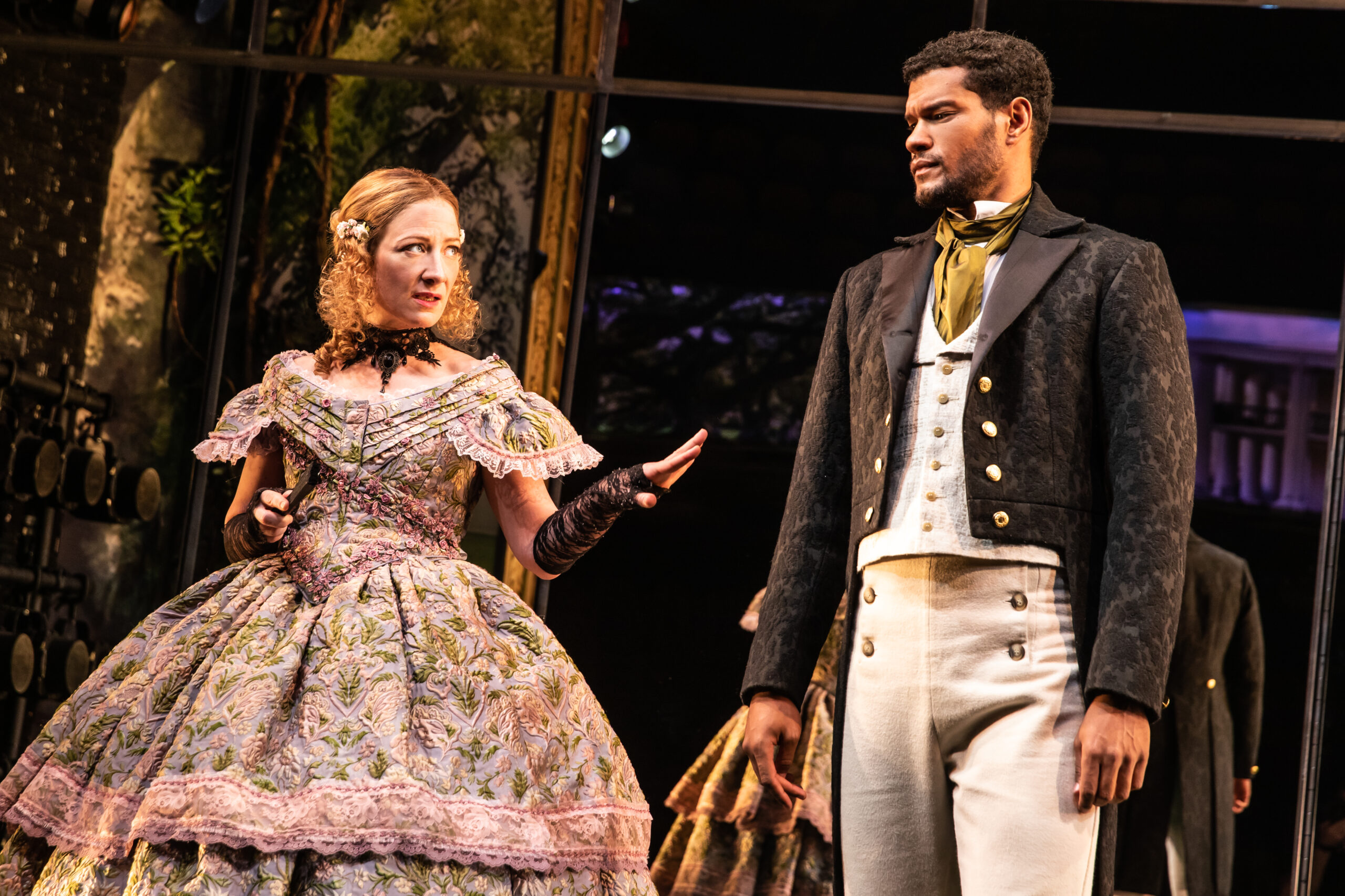 The Tonys Are Back After More Than a Year of Chaos. Here's How to Watch and Who Might Win