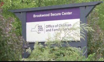 Union demands better protection at youth facility