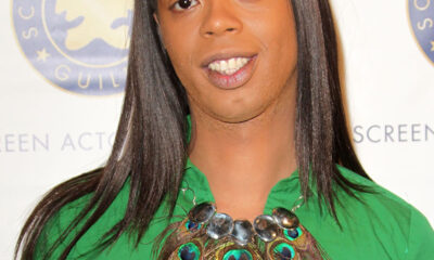 Viral star Antoine Dodson's mother dies; Seeks donations for funeral expenses