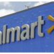 Walmart scrapping layaway, offering 'buy now, pay later' program instead