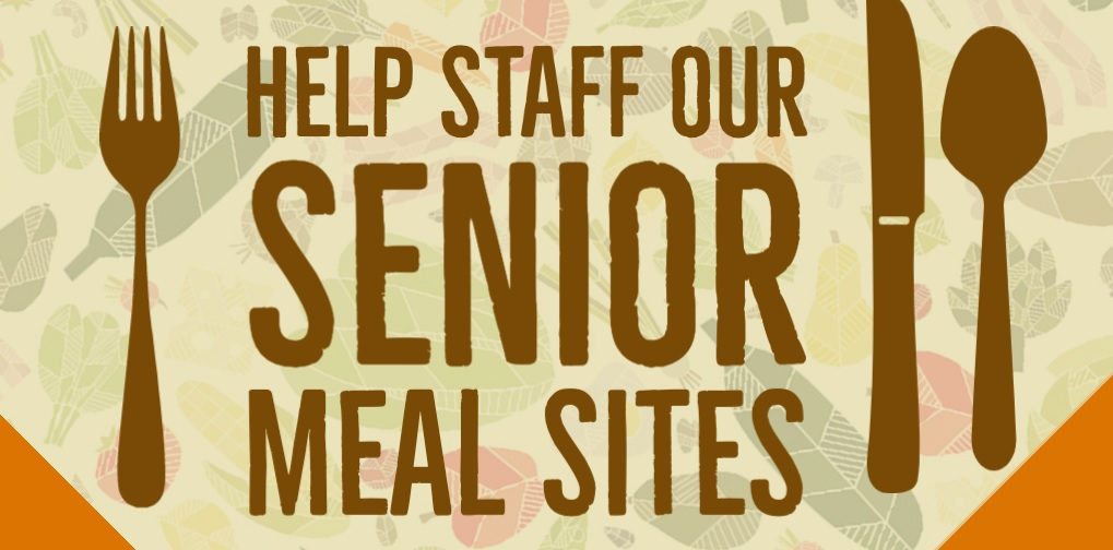 Warren County needs more workers at senior meal sites