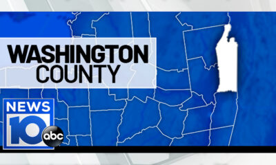 Washington County reports 1 COVID death in Sept. 22 update
