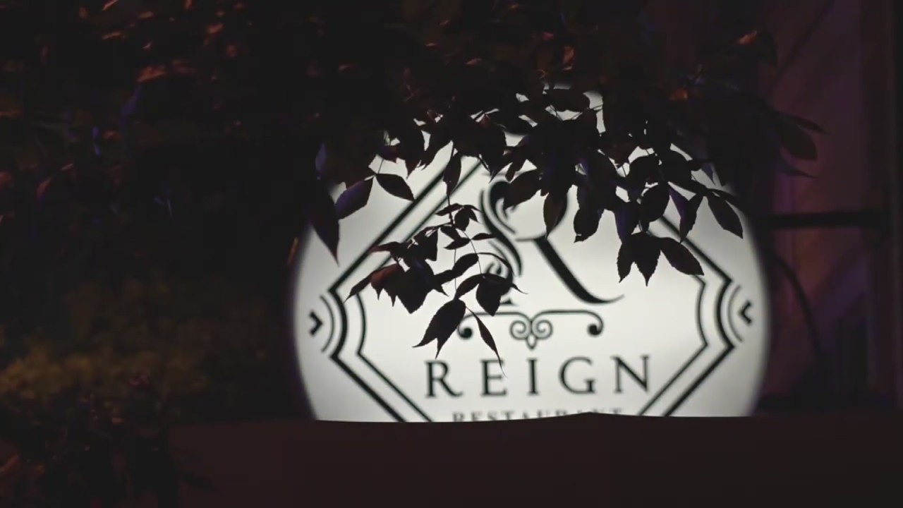 Reign to close for year; city says it's 'a threat to public safety'