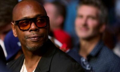 History Repeats Itself: National Black Justice Coalition, GLAAD, & More Want Netflix To Pull Latest Dave Chappelle Special