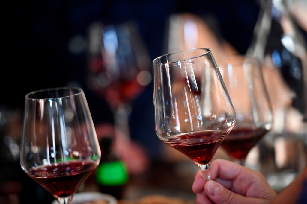 Unlock the secrets of wine with these Colorado classes, tastings and experiences