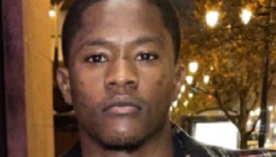 #JelaniDay Update: Mother Recalls Coroner Catching An Attitude Amid Questions 'Do You Want Us To Identify Your Son Or Not?!'