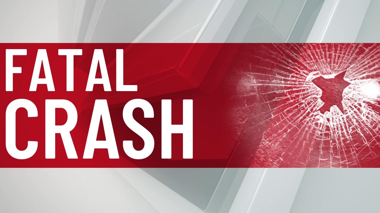 Pedestrian struck and killed in Fairview Heights, Ill. Monday night