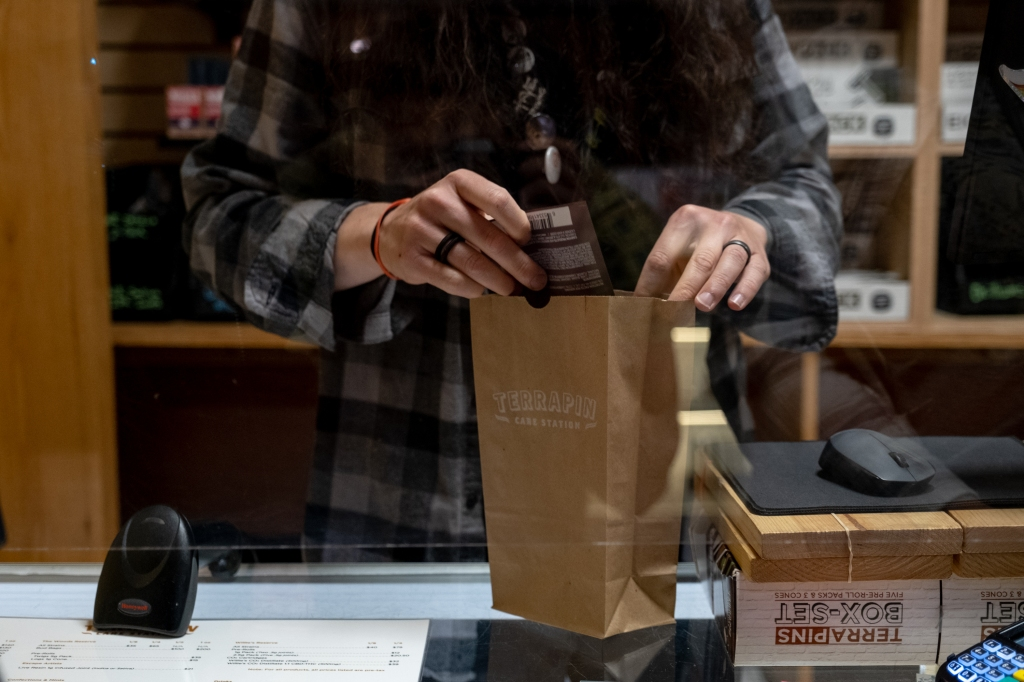 Broomfield pauses lottery for marijuana licenses after outcry over application process