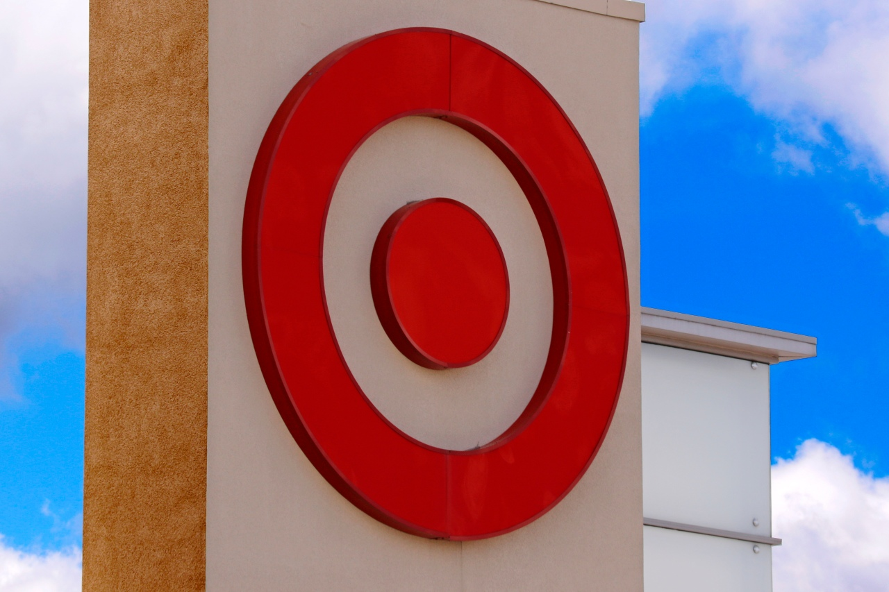 Bond bill tied to potential St. Louis Target store heads to aldermen Friday