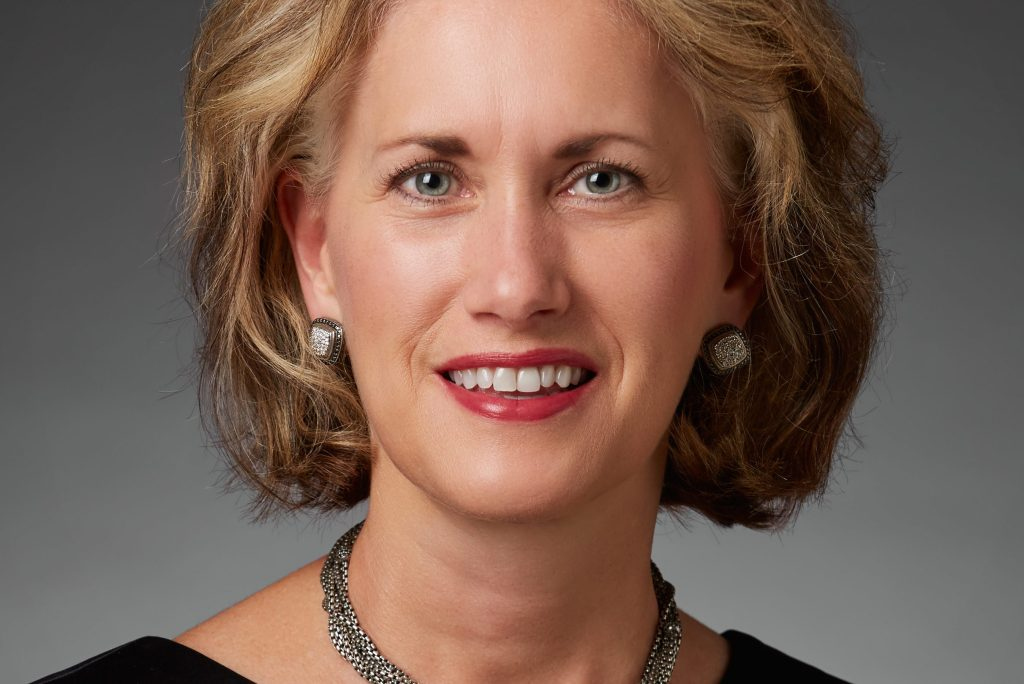 Bremer Bank CEO says she opposed bank sale out of community concern, not self-preservation