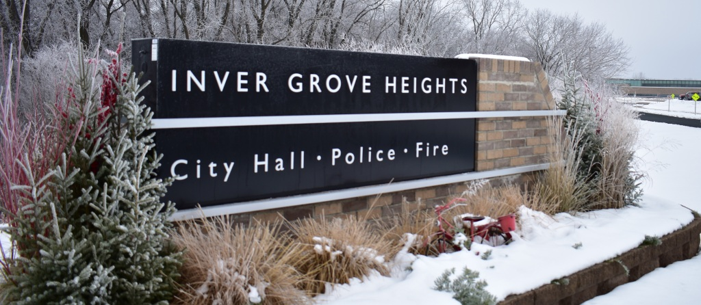 Minnesota elections 2021: Inver Grove Heights school board candidates