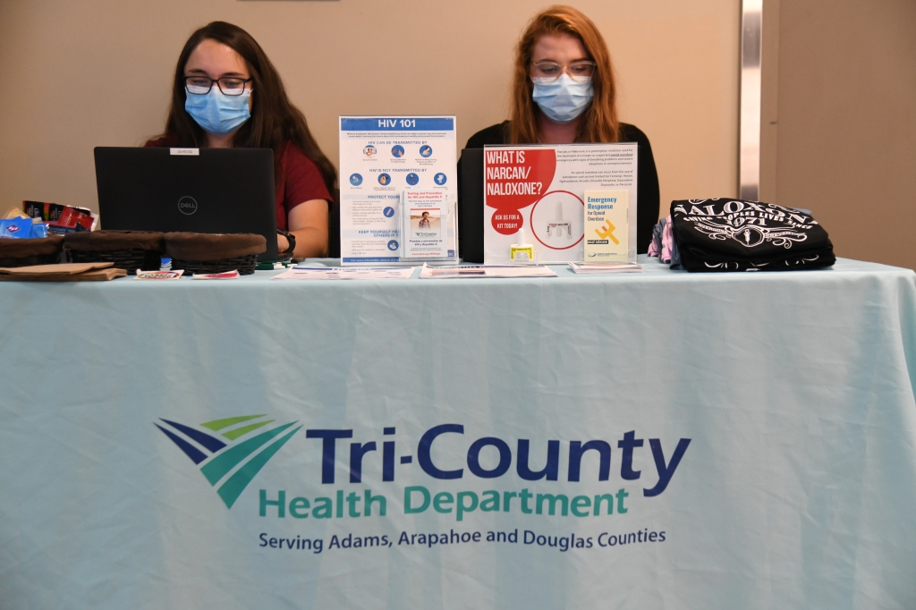 Going solo on public health will not come cheap for Tri-County's remaining two members