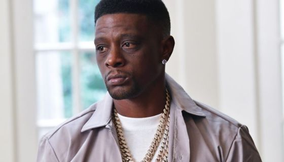 You Good, Bro? Boosie Tweets Homophobic Rant Suggesting Lil Nas X Should 'Commit Suicide,' Montero Masterfully Responds
