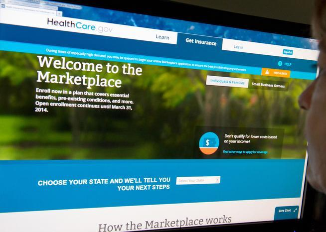 Colorado first state to require some health insurance plans to cover gender-affirming care