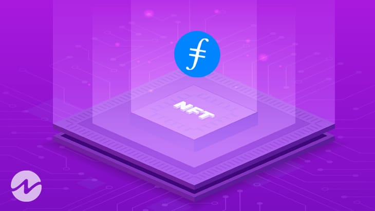 Filecoin (FIL) Collaborates With Flow, To Make NFTS More Decentralized