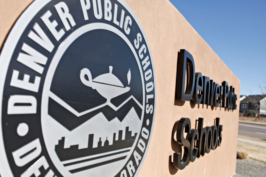 Former educators, a pastor, and more make up the 12 candidates for Denver school board