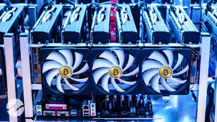 New York Becomes First Choice for Bitcoin (BTC) Mining