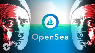 OpenSea Upon Controversy on Hitler NFTs!