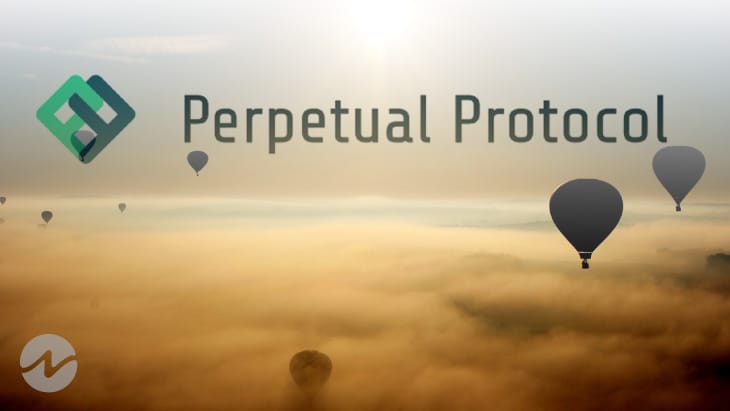 Perpetual Protocol (PERP) Price Surges More Than 18% In Last 24-Hours